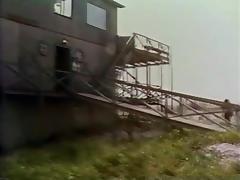 A Woman's Torment - 1977 tube porn video