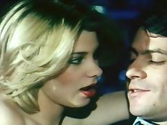 Les Petites nymphettes (1982) with Julia Perrin, Jane Baker tube porn video