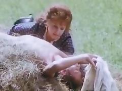 Private Vices Public Pleasures (1976) tube porn video