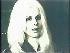 Personals (1972) tube porn video