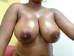 Big Boobs tube porn video