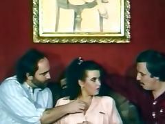 Busenstar Effie tube porn video
