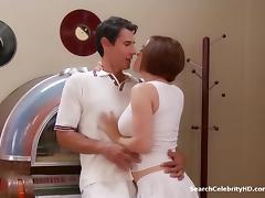 Krissy Lynn - Atomic Hotel Erotica tube porn video