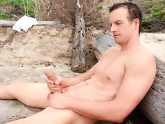 Davey Jones in Davey Jones Video tube porn video