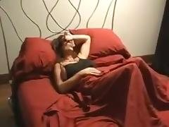 Mom Needs Her Special Medicine tube porn video
