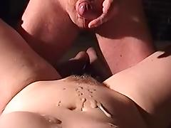 Danish wife 2 tube porn video