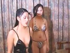Hong Kong China sex classrooms 9 tube porn video