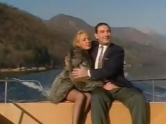 Europorn GC - Full Movie tube porn video