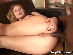 Smash Her Back Doors In - WcpClub tube porn video