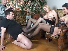 Belgique Interdite ca baise les petites Anglaises tube porn video