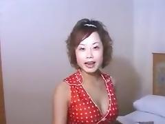 Hong Kong China sex classrooms 1 tube porn video