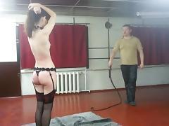 Slave & Master tube porn video