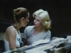 Die Zarte Falle (1976) with Maria Forsa tube porn video