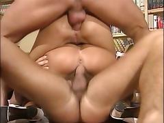Madchen Internat (1998) with Anita Blond tube porn video