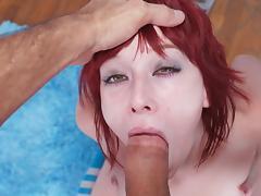 OnlyTeenBlowjobs Video: Zoey Nixon tube porn video