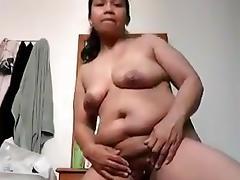 nihma usam filipino hot dance tube porn video