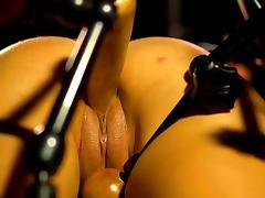 Alien Surgery tube porn video