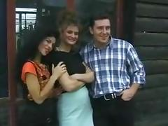Vintage porn star tube porn video