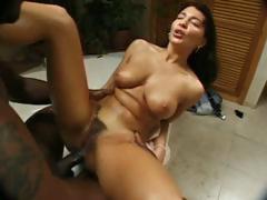 Karli anal tube porn video