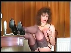 Sexy british slut ls.!! tube porn video