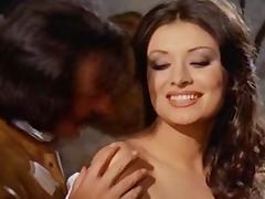 La bella Antonia, prima Monica e poi Dimonia (1972) tube porn video