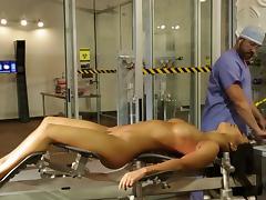 Perfect anal hardcore with Asian beauty Asa Akira tube porn video