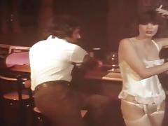 Sexdance Fever (1984) with Ron Jeremy tube porn video