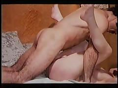 2 slips Ami-Ami (1976) tube porn video