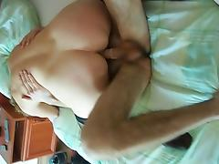 Lovaglas tube porn video