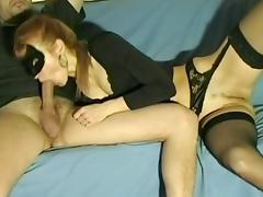 Amateur video tube porn video