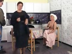 Reife damen junge manner 15 (best scene) tube porn video