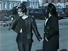 K swedish retro classic vintage 90's nodol1 tube porn video