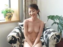 112 2508 clip1 tube porn video