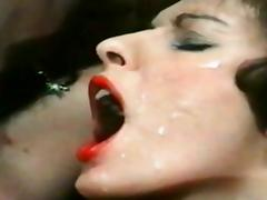 Nutmegs 17 - Danish Cumshots tube porn video