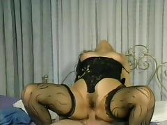 German retro 90 s classic vintage flashback nodol 11 tube porn video