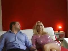 Escort sex hidden camera tube porn video