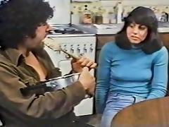 Winter Heat (1976) tube porn video