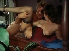 Easy Alice (1976) - Higher Quality tube porn video