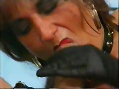 Gbup german retro classic vintage flashback nodol 3 tube porn video