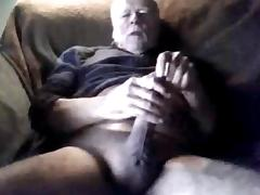 Grandpas cock compilation on cam tube porn video