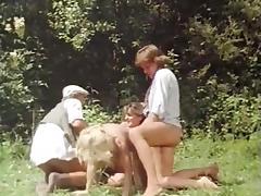 Das Lustschloss Der Josefine Mutzenbacher (1986) tube porn video