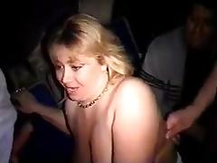 Kelly in the theater vid 6 tube porn video
