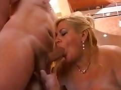 Bbw in the jacuzzi suite getting freaky! ! tube porn video