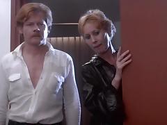 Fievres nocturnes (1978) tube porn video