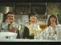 Les Besoins de la Chair (1984) tube porn video