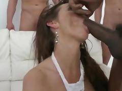 France 10 - ireland 0 tube porn video