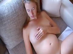 home gynaecology, part 3 tube porn video
