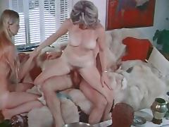 Gypsy Ball (1980) tube porn video