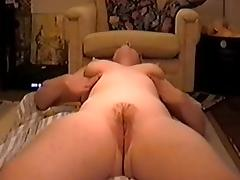 Danish Wife 7 tube porn video