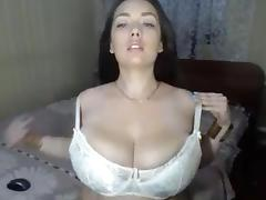 nice big soft boobs and big areolas 2 tube porn video